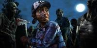 فصل سوم Walking Dead در سال 2015 منتشر نخواهد شد