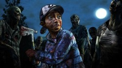 the walking dead season two  episode 4 2575318 700x393 250x140 فصل سوم Walking Dead در سال ۲۰۱۵ منتشر نخواهد شد