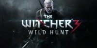 The Witcher 3: Wild Hunt دارای یک بروز رسانی روز اول خواهد بود