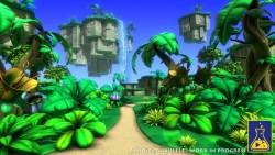 10919039 1551996798401194 7401803181957392178 n 250x141 بازی جدید استودیوی Playtonic Games جانشینی برای عنوان Banjo Kazooie + تصاویر