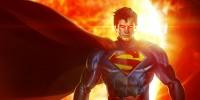 شایعه ساخت بازی Superman توسط استودیوی راکاستدی رد شد!