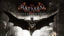 Batman Arkham Knight Game HD Wallpaper 1080p1 250x141 نسخه PC بازی Batman: Arkham Knight فقط به صورت دیجیتالی در انگلستان منتشر می شود