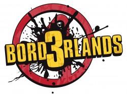 گزارش مالی شرکت Take-Two حکایت از انتشار Borderlands 3 در سال 2018 میلادی دارد