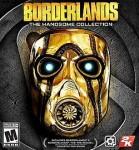 Borderlands THC 139x150 نمرات Borderlands: The Handsome Collection منتشر شد