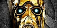 نمرات Borderlands: The Handsome Collection منتشر شد