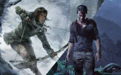 BuyXB11 250x156 عنوان Uncharted 4 تنها رقیب Rise of the Tomb Raider نمیباشد !
