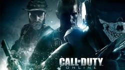 Call Of Duty ONLINE 250x141 رکوردی جدید برای Call of Duty | حدود ۱۷۵ میلیون نسخه فروش برای این فرانچایز ثبت شد