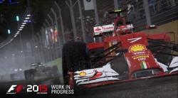 F1 2015 announce screen 5 1427369549 672x372 250x138 Codemasters ممکن است بازی F1 2016 را نیز بسازد