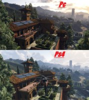 GTA-V-PC-V-PS4-Comparison-2