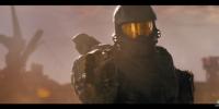 استودیوی ۳۴۳i نامربوطی داستانی بین تبلیغات Halo 5 و آنچه که عرضه شد را قبول دارد