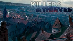 Killers 610 250x141 ساخت عنوان جدید Killers and Thieves نوسط کارگردان بازی The Banner Saga تایید شد + تصاویر
