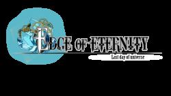 Logo ImageTag 250x141 تصاویر جدیدی از بازی Edge Of Eternity منتشر شد