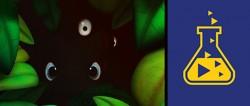 Playtonic games 250x106 بازی جدید استودیوی Playtonic Games جانشینی برای عنوان Banjo Kazooie + تصاویر