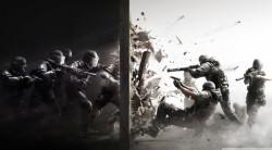 Rainbow Six Siege feature 2 672x372 250x138 بازی Rainbow Six Siege در ماه اکتبر سال جاری عرضه میشود