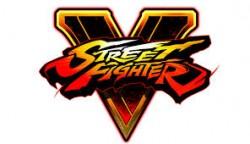 Street Fighter 5  250x144 تاریخ انتشار بازی Street Fighter V مشخص شد