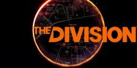 در هفته آینده قابلیت پشتیبانی از DirectX 12 به بازی The Division اضافه میشود