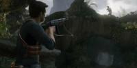 تریلر زیبایی از عنوان Uncharted 4: A Thief's End منتشر شد