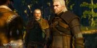 GDC 2015: تریلر جدید The Witcher 3 با گرافیک و جزئیات خیره کننده منتشر شد