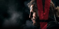 Metal Gear Solid V آخرین عنوان از سری بازی های Metal Gear Solid میباشد