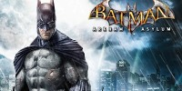 batman-arkham-asylum-wallpaper-2