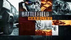battlefield hardline min 250x141 Battlefield: Hardline بازی Call of Duty: Advanced Warfare را مسخره می کند