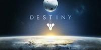 پرونده بازی Destiny هرگز بسته نشده است!