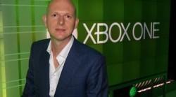 download 250x139 Phil Harrison :GDC 2015 قصد ترک مایکروسافت را دارد