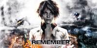 داستان عنوان Remember Me 2 نوشته شده است اما همه چیز به شرکت Capcom بستگی دارد !