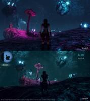 eoe u4vsu5 178x200 تصاویر جدیدی از بازی Edge Of Eternity منتشر شد