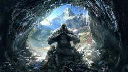 far cry 4 17 357141826 250x141 شایعه: Far Cry 4 Complete Edition در ماه ژوئن منتشر خواهد شد