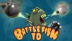 "files news BattlefishTD Logo92ac8d81709173690aeb35d3ca455d16 250x143 ۵۰ هزار دانلود برای بازی"" بتلفیش"""