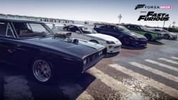 forza horizon 2 fast 7 4 600x337 250x140 Forza Horizon 2 – بسته الحاقی Fast & Furious هم اکنون در دسترس است