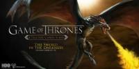 تصاویر جدیدی از Game of Thrones: Episode 3 منتشر شد