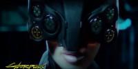 توسعه موتور بازیسازی عنوان Cyberpunk 2077 به پایان رسیده است