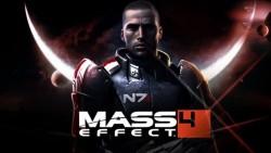 image117 250x141 سیو های نسخه های قبلی بازی Mass Effect بر روی Mass Effect 4 تاثیر ندارد