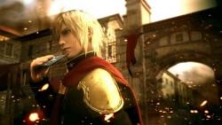image135 250x141 Final Fantasy Type 0 HD برای Xbox One هم اکنون برای پیش خرید و پیش دانلود قرار گرفته است