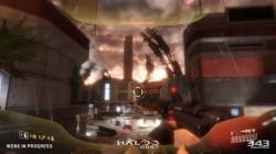 image170 250x140 تصاویر جدیدی از بازسازی Halo 3: ODST و نقشه ی Relic بازی Halo 2: Anniversary منتشر شد