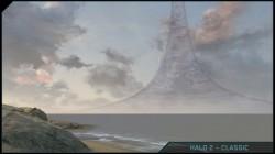 image171 250x140 تصاویر جدیدی از بازسازی Halo 3: ODST و نقشه ی Relic بازی Halo 2: Anniversary منتشر شد