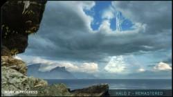 image172 250x140 تصاویر جدیدی از بازسازی Halo 3: ODST و نقشه ی Relic بازی Halo 2: Anniversary منتشر شد