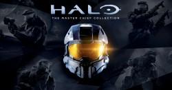 image174 250x131 تصاویر جدیدی از بازسازی Halo 3: ODST و نقشه ی Relic بازی Halo 2: Anniversary منتشر شد