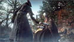image358 250x142 تصاویر و آثار هنری جدیدی از Bloodborne منتشر شد
