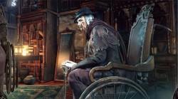 image359 250x139 تصاویر و آثار هنری جدیدی از Bloodborne منتشر شد