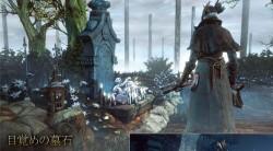 image361 250x138 تصاویر و آثار هنری جدیدی از Bloodborne منتشر شد