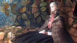 image362 250x140 تصاویر و آثار هنری جدیدی از Bloodborne منتشر شد