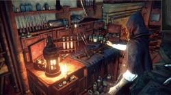 image363 250x140 تصاویر و آثار هنری جدیدی از Bloodborne منتشر شد