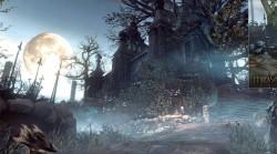 image364 250x139 تصاویر و آثار هنری جدیدی از Bloodborne منتشر شد