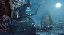 image365 250x139 تصاویر و آثار هنری جدیدی از Bloodborne منتشر شد