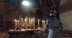 image366 250x134 تصاویر و آثار هنری جدیدی از Bloodborne منتشر شد