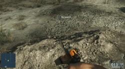 image369 250x139 Battlefield: Hardline بازی Call of Duty: Advanced Warfare را مسخره می کند