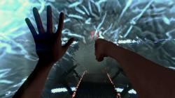 image419 250x141 تصاویر جدیدی از Infinity Runner منتشر شد